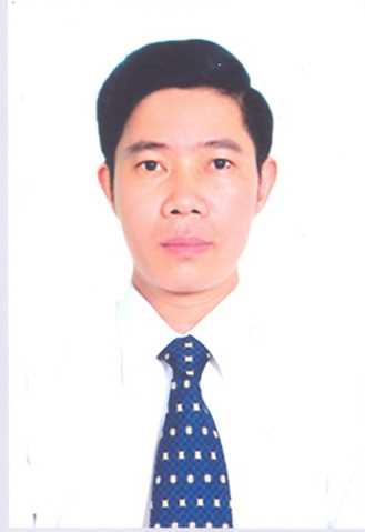 Anh Xuyen.jpg