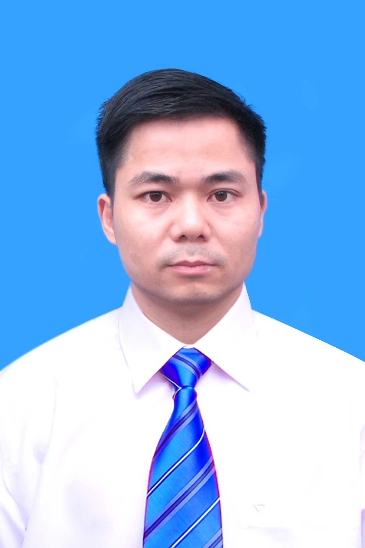 Copy of Tuan.jpg