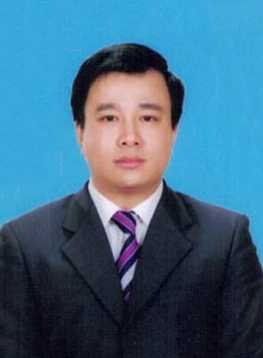 Dương Khánh Dương 1.jpg