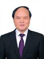 Hoàng Quang Hải